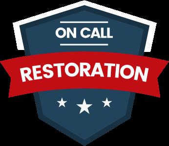 On Call Restoration Jacksonville Fl Mold Removal